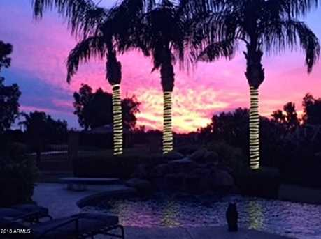 3320 S Horizon Place, Chandler, AZ 85248 - MLS 5765368 - Coldwell Banker