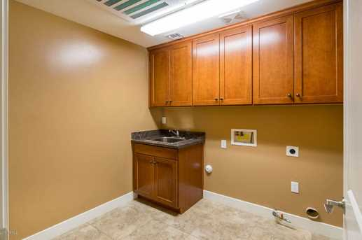 2608 E Turney Ave #10 - Photo 10