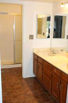 2834 S Extension Road #1077 - Photo 8