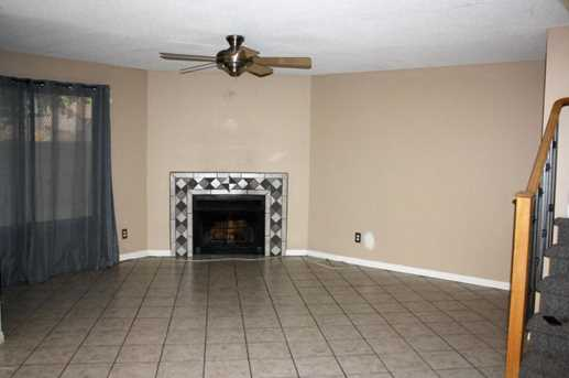 2834 S Extension Road #1077 - Photo 6