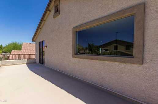 2428 W Crimson Terrace - Photo 28