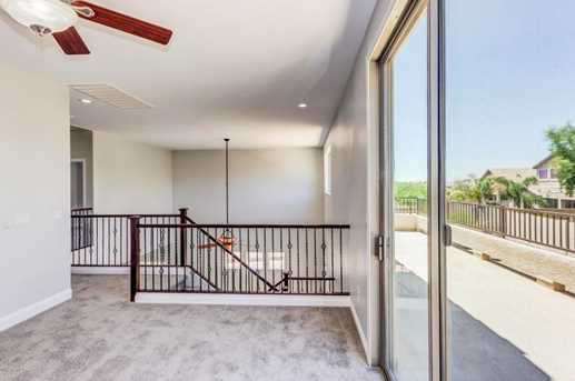 2428 W Crimson Terrace - Photo 26