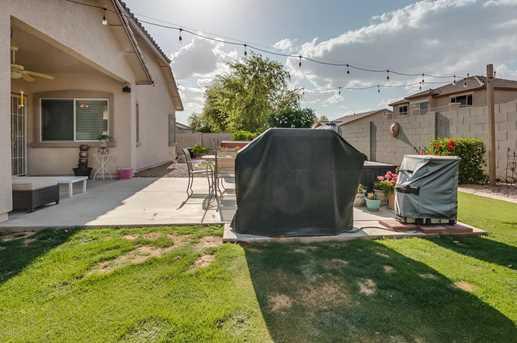 4496 E Firestone Drive - Photo 44