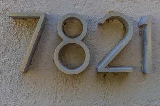 7821 N 21st Avenue - Photo 24