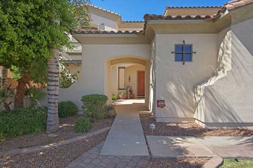 530 E Phelps Court - Photo 12