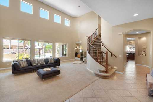 530 E Phelps Court - Photo 30
