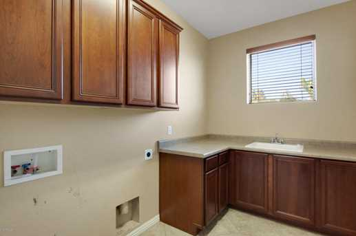 530 E Phelps Court - Photo 68