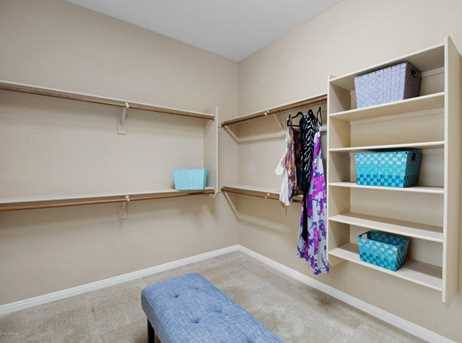 530 E Phelps Court - Photo 52