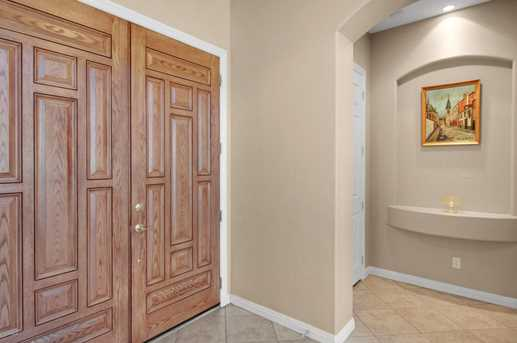 530 E Phelps Court - Photo 34