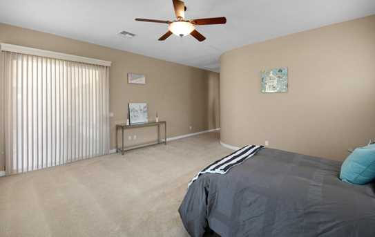 530 E Phelps Court - Photo 36