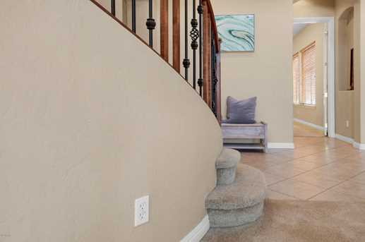530 E Phelps Court - Photo 42