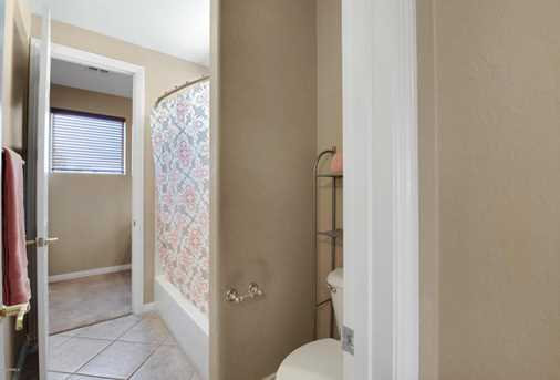 530 E Phelps Court - Photo 58
