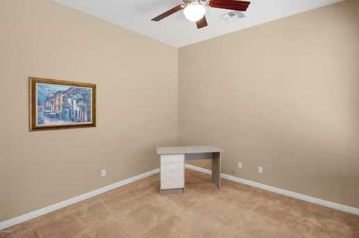 530 E Phelps Court - Photo 32