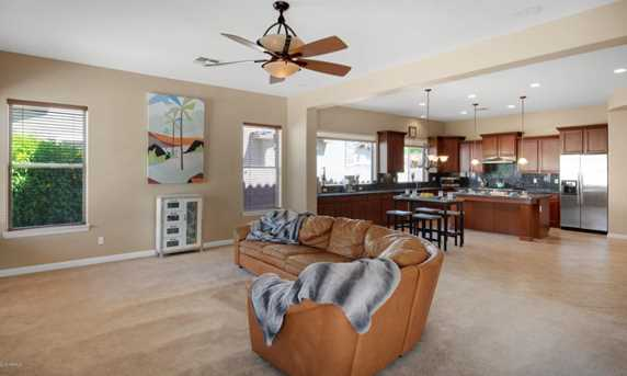 530 E Phelps Court - Photo 24