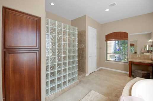 530 E Phelps Court - Photo 38