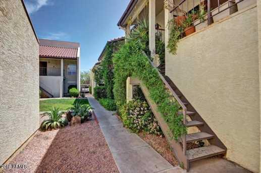 1831 W Mulberry Drive #215, Phoenix, AZ 85015 - MLS 5768846 ...