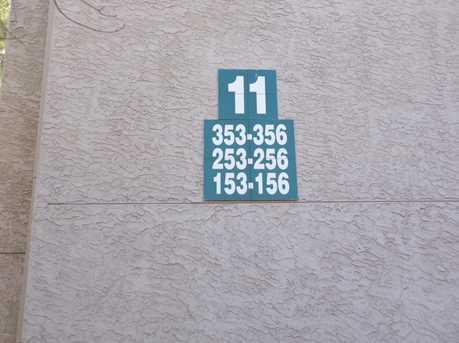 7777 E Main St #153 - Photo 2