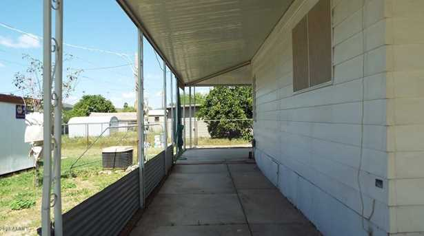 34720 S Bertha Street - Photo 32