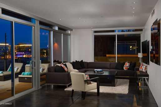 4747 N Scottsdale Rd #G3001 - Photo 30