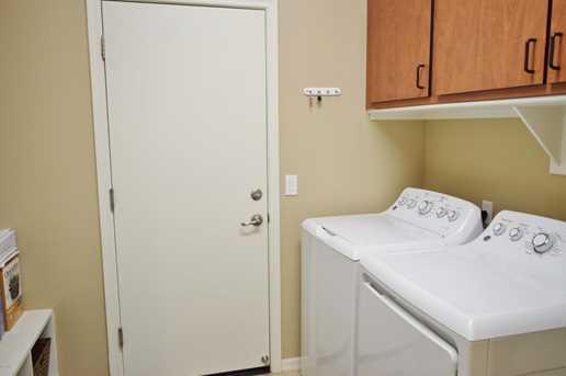 10910 W Oak Ridge Dr - Photo 22