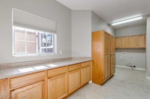 15840 W Edgemont Ave - Photo 44