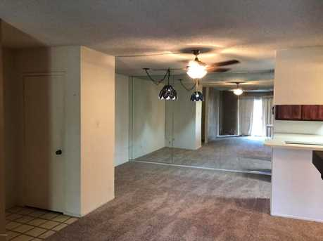 5525 E Thomas Road #F8 - Photo 2