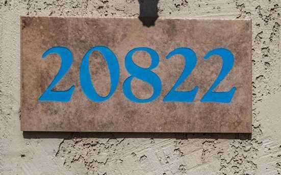 20822 N 260th Lane - Photo 34