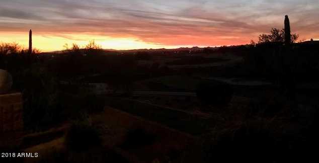 41520 N Tangle Ridge Ct - Photo 50
