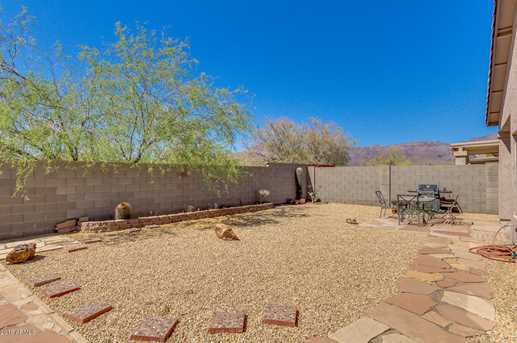 6768 E San Cristobal Way - Photo 46