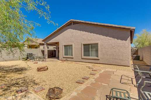 6768 E San Cristobal Way - Photo 42