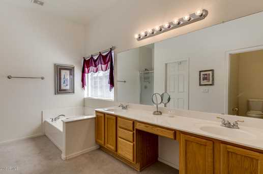 6768 E San Cristobal Way - Photo 28