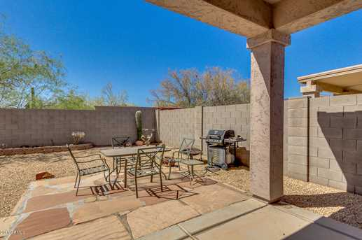 6768 E San Cristobal Way - Photo 48