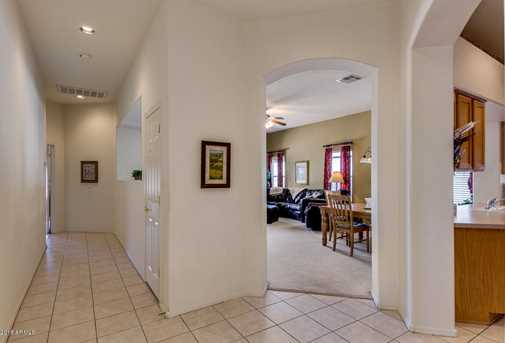 6768 E San Cristobal Way - Photo 8