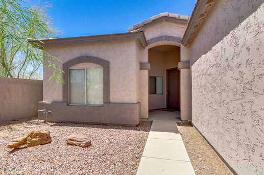 6768 E San Cristobal Way - Photo 4