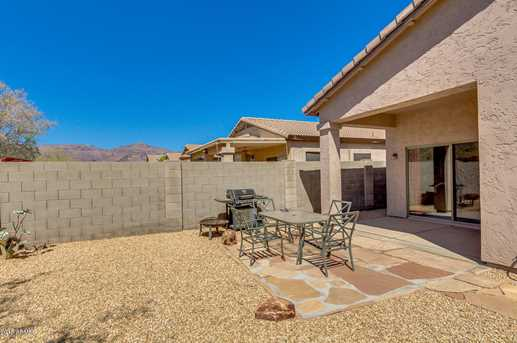 6768 E San Cristobal Way - Photo 44