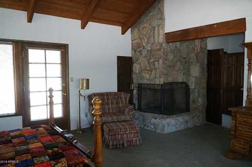 204 S Rocking G Ranch Road - Photo 36