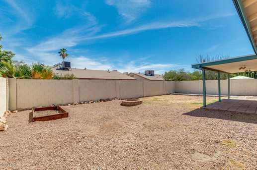4065 W Desert Cove Avenue - Photo 22