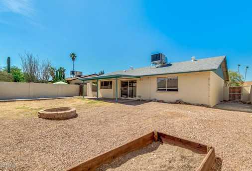 4065 W Desert Cove Avenue - Photo 20