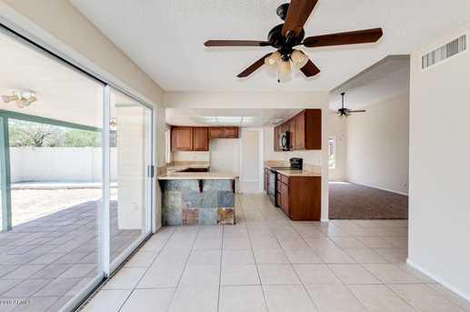 4065 W Desert Cove Avenue - Photo 2