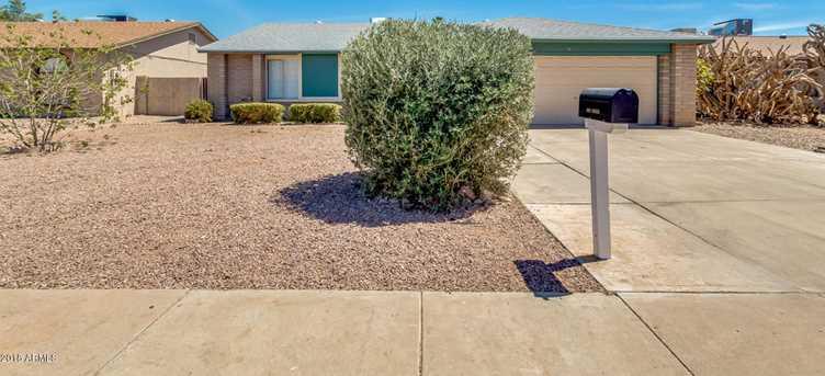 4065 W Desert Cove Avenue - Photo 1