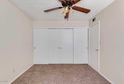 4065 W Desert Cove Avenue - Photo 18