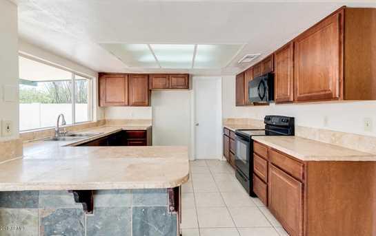 4065 W Desert Cove Avenue - Photo 6