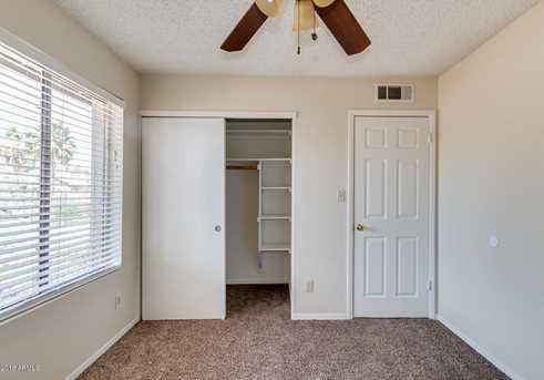 4065 W Desert Cove Avenue - Photo 16