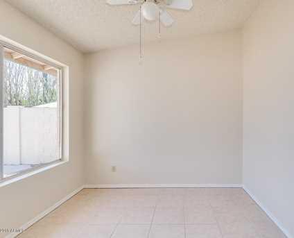 4065 W Desert Cove Avenue - Photo 8