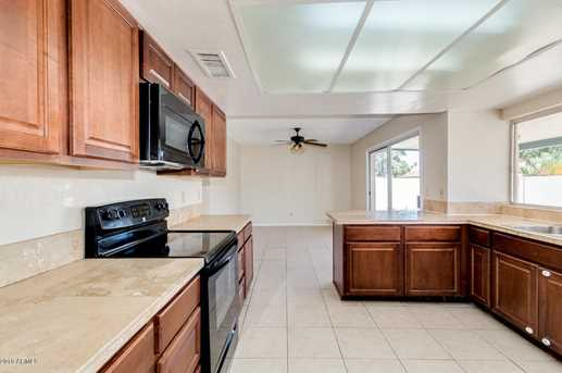 4065 W Desert Cove Avenue - Photo 4