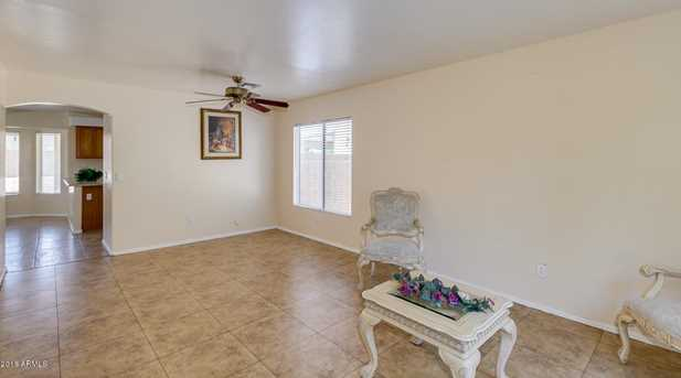 31292 N Candlewood Dr - Photo 4