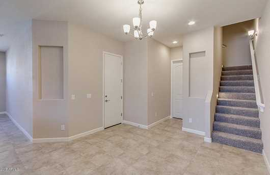 1367 S Country Club Drive #1322 - Photo 8