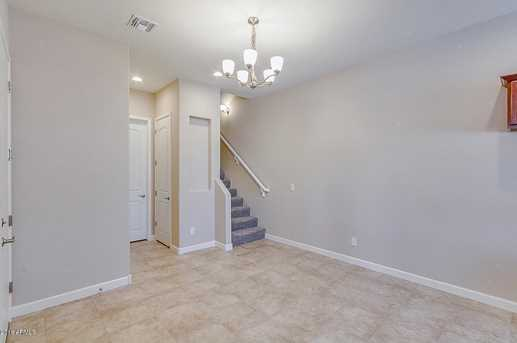 1367 S Country Club Drive #1322 - Photo 2