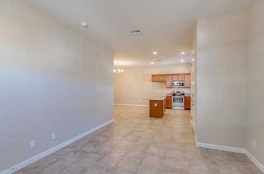 1367 S Country Club Drive #1322 - Photo 12