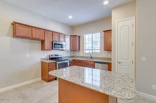 1367 S Country Club Drive #1322 - Photo 6